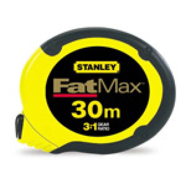 Рулетка fatmax 0-34-134 русская рулетка с валдисом пельжом